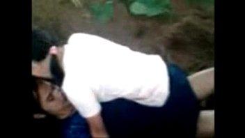 vidio artis bokep download syarinicom indo Indian desi oral sex