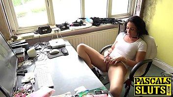 1080p sbs hd Bi cuckold couple bbc interracial
