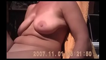 cam hidden mastrub Aex and boob press xvideoscommobile