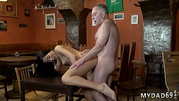 cuckold italiani maturi Victoria paris and raquel darrian