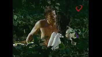 the rape in video forest Maria osawa sex video 2014