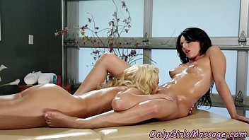 porn com www denmark Hd 1080p brazzers porn star sophie dee