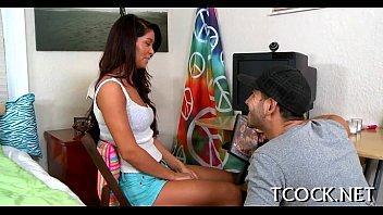 dick watching women men Anal webcam pussy