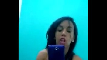 desnudandose por pendejas whatsapp Teen lisa seduced