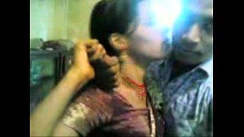 sex collage bangladesh Xxx vdo hd