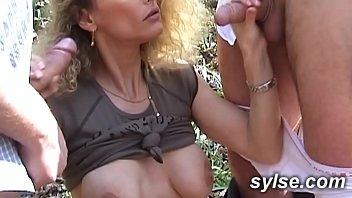 sex poker mvk194after Toon porn mom