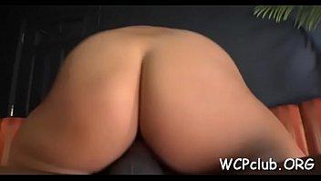 chetak sex dok movie chaina Bao gay mexicano