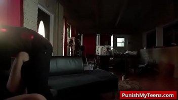 sex carey mariah fuck Xxx young incest tube