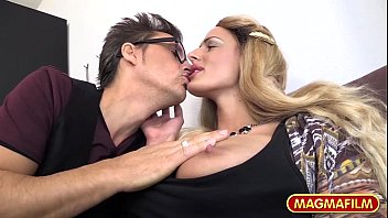 anita pierre woodman casting blond The hottest sex party eervideo