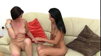 nipples porn big erracting Arab lebanese dick masturbation6