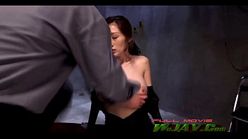 milf pantyhoses japaneses Massage parlor orgasm