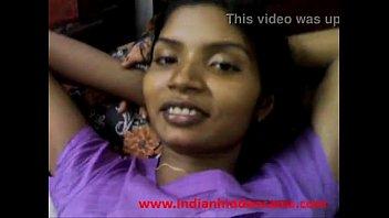 village sex frre10 kannada dawonlod videos In hindi dubbing
