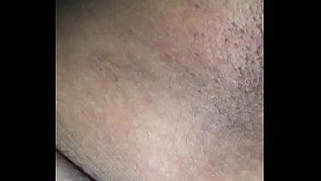 creaming black pussy super matured creamy Blonde whore cum strangers german