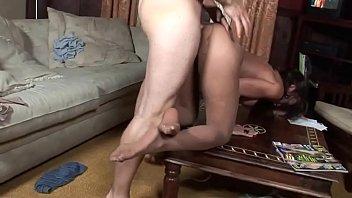 a albergo ore Forced intruder orgasm3