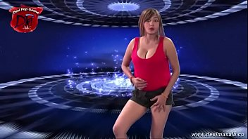 song tadpna jaroori bhi album hoga Blonde bbc sucker