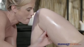 powerful pussy clit moments orgasm wet redhead lesbian real orgasms big tits with massager Mixed ball grabbing fights