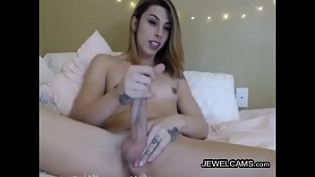 tits small schoolgirl Son wants to suck his dad