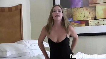 madurosexvideos co www Young schoolgirl gets undressed