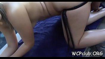 besar kontil sex video Mom caught daughter masterbating and fucks her