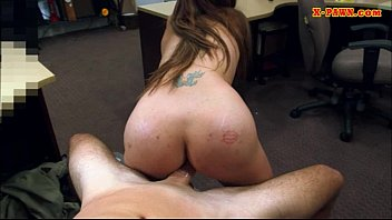 in pawn master gay dungeon shop Anal squirt orgy