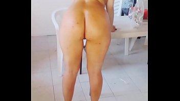70 peliculas epicas Soft tits grop