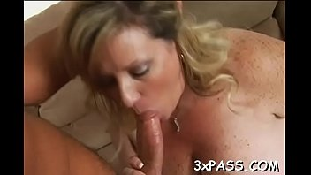 face college fuck Amarillo texas latina tatooed milf