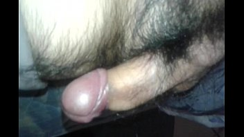 chico mansturba argentino se Redhead anal bbw