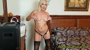 cam stephanydoll blonde Rapes his dougter in woods