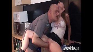 orgasam instruction ruined Very hard sex scream