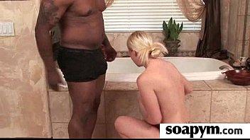 meet and customer fuck last Telugu actress anushka shetty nude bathroom video