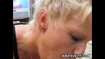 pretty anal babe in pov amateur porn store fucks Satomi dave hardman rick masters