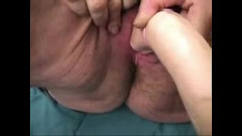 assfuck old granny Jav lesbian seduction uncensored