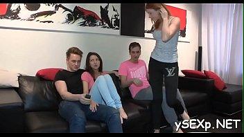 sex erotic length full videos Video mia halifax sex