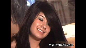 tom10 clip2 marie kimura is breastmilk mama who cute Gay blackmailed sex