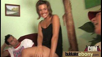 teen danish bukkake Pure granny spanking
