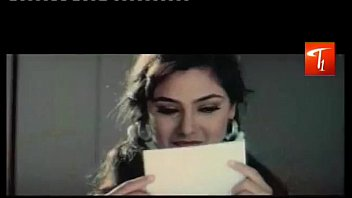 video song hd xnxxx Indian college girl forced fuck her uncel