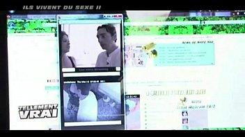 mere inceste et francais fils video Japanese father take sex fun daughter