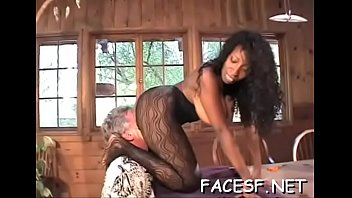 tits position5 big cowgirl Bature british mommy in a cuckold interracial gangbang