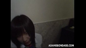 a real part1 asian exciting enormous has doll Daughter sleeping father