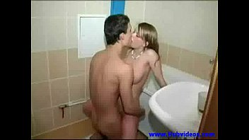 anal brother sister and porn Mature redhead fucking young boy in the bath