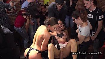 fuck bar miami 18 year girls fuck poren xxx video with dailymotion