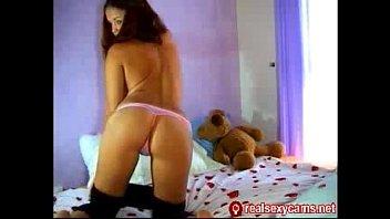 on webcam huge megamellons tits Ganzo mia khalifah xxx