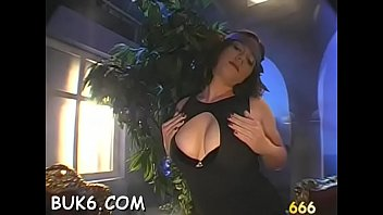 xxx jr carrington Some big butts need to be anally fucked hard video 15