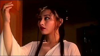 jin kim hye Jada stevens bbc interracial