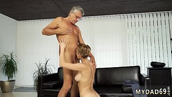 his and daddy group sex friends with Little black virgin girl pussy get fuck
