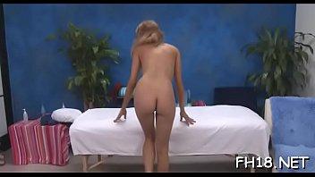 video 108 straight As panteiras sexo comendo a me