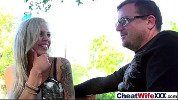 cheat blowing wife Boso sa maganda