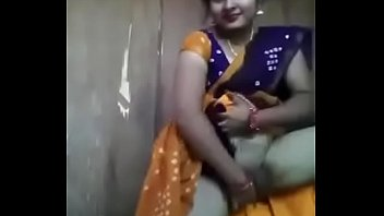 with aunty saree village tamil Homemade tracy wood mississippi2