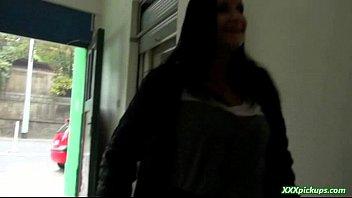 from limes czech teacher lucie Indiareal mother son sex video