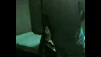 xxxvideo bangla bhavi Manzo attivo sborra bocca